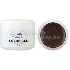 Pearl Brown - Gel UV colorat, 5g