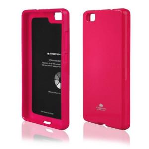Telefon NOU ASUS ZenFone Go ZC500TG Dual Sim 8GB Black Nou Sigilat P225