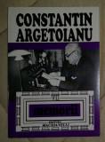 Constantin Argetoianu - Memorii (volumul 7 1923-1926)