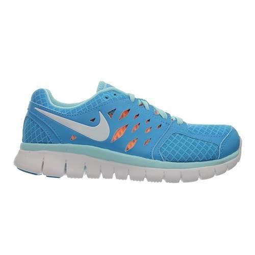 Adidasi Femei Nike Wmns Flex 2013 Run Msl 580441404
