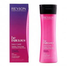 Balsam Be Fabulous Revlon S0531921