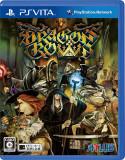 Dragons Crown (#) /Vita