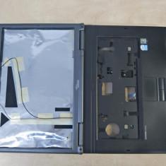 Dezmembrez laptop FUJITSU Siemens Esprimo Mobile v5535 piese componente 5535