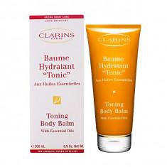 Balsam Hidratant Clarins S0517048 Capacitate 200 ml
