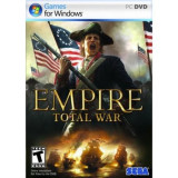 Empire: Total War - Complete Collection /PC