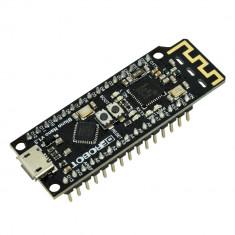Bluno Nano - Arduino Nano cu Bluetooth v.4.0