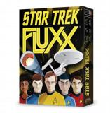 Joc De Carti Star Trek Fluxx