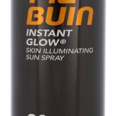 Sun Lotiune de corp PIZ BUIN Instant Glow Dama 150ML