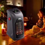 Aparatul de incalzit Rovus Handy Heater - NOU !!
