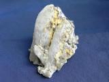 Specimen minerale - CUART (B5), Naturala
