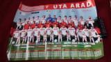 Poster   UTA  2006