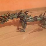 Dragon Lego ninjago în stare excelentă