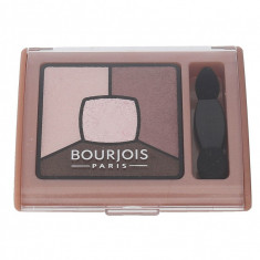 Eye Shadow BOURJOIS Paris Smoky Stories Dama 3,2ML