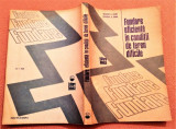 Fundare Eficienta In Conditii De Teren Dificile - Vladimir D. Dianu, F. N. Dianu, Alta editura, 1992