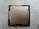 PROCESOR LGA 1155 I5-3330 3-RD GENERATION 3,00GHZ /6 MB SMART CACHE