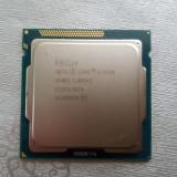 PROCESOR LGA 1155 I5-3330 3-RD GENERATION 3,00GHZ /6 MB SMART CACHE, Intel, Intel Core i5, 4