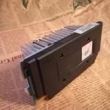 Procesor colectie slot 1 Intel Pentium II 400 MHz Deschutes FSB 100  512Kb Cache