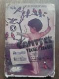 CANTECE VECHI SI NOUI, ROMANTE, HORE, DOINE...CCA 1935