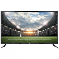 Televizor LED NEI, 164 cm, 65NE6000, 4K Ultra HD