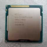 PROCESOR SOCKET  LGA 1155 I3-3220 3-RD GEN 3,30 GHZ/3 MB SMART CACHE, Intel, Intel Core i3, 2