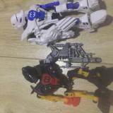 Roboți lego hero Factory de colecție