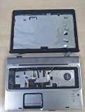 Dezmembrez laptop HP dv9500 DV9655 piese componente carcasa
