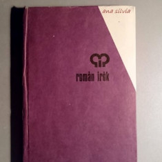 Pusztai bogancsok, Cosma, Codin- Panait istrati (harom kisregeny)  l. maghiara