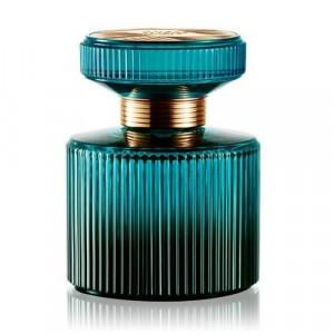 Apă de parfum Amber Elixir Crystal (Oriflame)