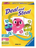 Puzzle Ravensburger Deal And Steal