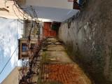 Casa piata MUNCII, 2, Parter