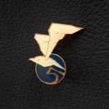 Insigna Aviatie Romania