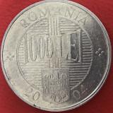 1000 lei 2004
