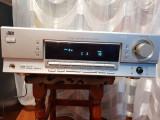 Amplificator Statie Audio Amplituner JVC RX-5032VSL, peste 200W