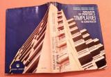 Indrumator De Proiectare A Tamplariei In Constructii - Eugeniu Dimitriu-Vilcea, Alta editura, 1979
