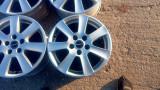 JANTE BORBET 16 5X112 VW PASSAT GOLF 5 6 7 SI ALTELE