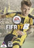 Vând cont de origin cu FIFA 17,16,14 plus alte jocuri!