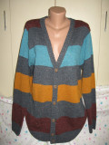 Cardigan lina FSBN Mar L/ XL