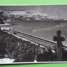 Cadrilater Dobrogea Dobrici Balcic BALCHIK