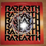 LP Rare Earth - Rarearth,Prodigal - P6-10019S1, VINIL