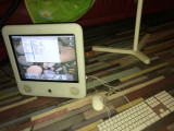 EMac Apple, PowerPC G3