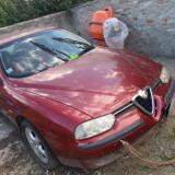 Piese Alfa Romeo 156, Bosch