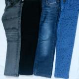 Pantaloni baieti mar 5-6 ani, H&M, Next, Waikiki, 30, Multicolor, Fete