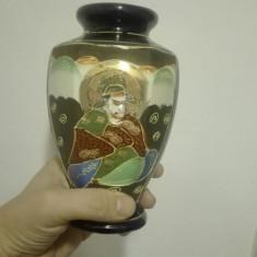 Vaza japoneza