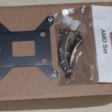 Vand noctua NH-L9X65, pentru procesor, fara ventilator