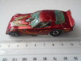 Bnk jc Hot Wheels - Firebird Funny Car - 1982