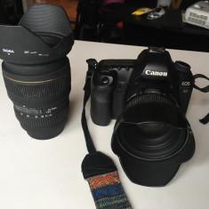 5D mk ii + Sigma 50mm f/1.4 EX DG + Sigma 24-70mm f/2.8 EX DG, Canon