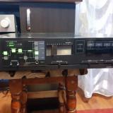 Amplificator Statie Audio Sony TA-AX310, 41-80W