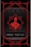 Richard Morgan - Carbon modificat