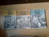 n5 Charles Dickens - David Copperfield (3 volume)