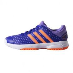 Adidasi Copii Adidas Barricade Team 4 XJ B40390, 32 - 35, 37 1/3, 40, Orange